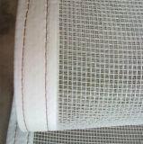 Pantalla lineal de poliéster para la zona de la sección de secado de la máquina de papel