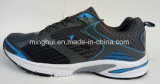 De Schoenen van de Sport van de Mannen en van de Vrouwen van de Prijs van de Fabriek van China van Hebei