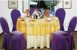 Hotel boda cubierta de manteles manteles mantel de poliéster redonda barato barato