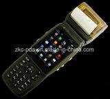 Zkc3502 mano robusto escáner de código de barras TPV