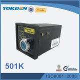 501k 디젤 엔진 발전기 제어 모듈 관제사
