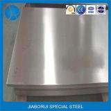 Jiangsu buena calidad de la lámina de acero inoxidable 316 201