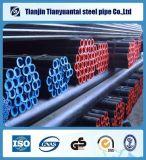 """API 5L черная линия, ASTM A53 ВПВ марки А стальную трубу расписание-20 3 5 4"""""""" 6"""""""