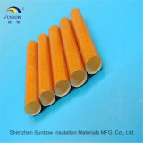 Sunbow aromatische Polyamid-Papier-Rohrleitung mit Modellnummer: Sb-Appt