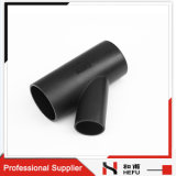 中国の供給の安い価格のカップリングのHDPEのプラスチック配管の管