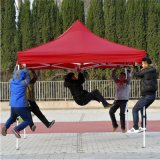 2016 Hot Sale Heavy Duty Pop up Pavillion chapiteau tente d'auvent