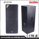 "Altavoz 800W Jp-G153 CH Home Theater System 15"" Altavoces DJ Bass"