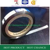SUS304, 304, clinquant mince superbe de l'acier inoxydable 316