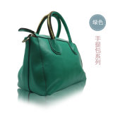 Горячее продавая ультрамодное функциональное Designjs сумок для вспомогательного оборудования женщин