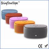 Altoparlante di Bluetooth di alta qualità di disegno K5 di Kingone (XH-PS-K5)
