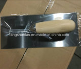 Trowel dell'acciaio dell'utensile manuale del hardware del Trowel