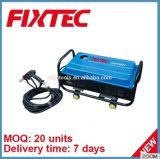 Lavadora de alta presión eléctrica de la arandela del coche de la arandela de la herramienta eléctrica de Fixtec 1300W