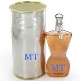Parfum et nom solide de créateur de jet de jeux de cadeau de parfum (MT092101)
