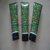 Kosmetische Verpakking voor het Mooie GezichtsReinigingsmiddel van Installaties