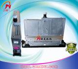 Cabeça de impressão Seiko Spt 1020/510