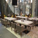 По современному обеденный стол стул ресторан мебель (SP-CS310)