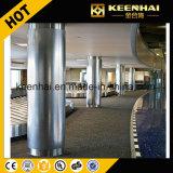 Tampas de coluna interiores da coluna do aço inoxidável da decoração