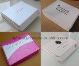 Коробка пиццы Corrugated картона горячего сбывания изготовленный на заказ цветастая