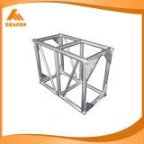アルミニウムボルトトラスねじトラス(BS30)