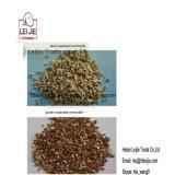 Construcción A prueba de fuego y uso de aislamiento 3-6mm Expanded Vermiculite