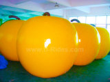 Bouée gonflable personnalisée utilisée dans l'océan ou le lac