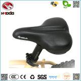 Commerce de gros de haute qualité 350W vélo électrique pliant Cheap Mini Fat E-Vélo pliable de pneu