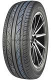 Personenkraftwagen-Reifen, PCR-Reifen 165/70r13 175/70r14 185/60r14