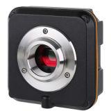 14MP USB3.0 à haut débit Microscope stéréo microscope à haute résolution appareil photo