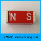 高品質のホームおよび学校のための教育棒磁石