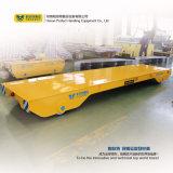 Automobile di trasferimento d'acciaio fusa per industria del pezzo fuso
