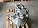 Fonte hidráulica da bomba de pistão de Rexroth A8V0200 e dos jogos de reparo de China