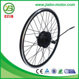 48V 500W traseiro BLDC motor elétrico de roda de bicicleta
