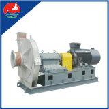 Hohe Leistungsfähigkeits-industrieller zentrifugaler Hochdruckventilator 9-12-8D