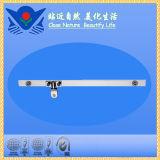 Санитарное оборудование ванной комнаты изделий Xc-B2600 тяга штанга ванной комнаты 180 градусов
