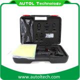 2017 100% Original Lancement X431 PRO Mini Meilleur prix de la machine de diagnostic de voiture Lancez Mini X431 PRO avec Mutil Language