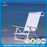 Pintura pura do revestimento do pó do poliéster da cor adulta de Ral da cadeira de praia