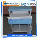 Produits de soins médicaux, lit d'hôpital à l'extérieur du cabinet (GT-TA038)