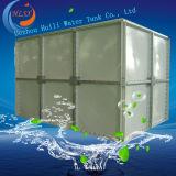 GRP резервуар для хранения воды с OEM и ODM