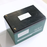 Pak het van uitstekende kwaliteit van de Batterij LiFePO4 36V 70ah voor e-Voertuig