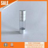 스프레이어를 가진 15ml30ml50ml 둥근 알루미늄 답답한 병