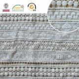 Химически шнурок с высоким качеством для домашнего Textitles &Women платье E10004
