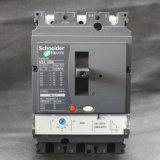 Автомат защити цепи случая высокого качества 100A 3p Nsx100n отлитый в форму MCCB