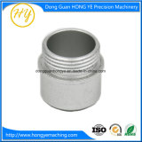 Automativeのアクセサリの部品のための中国の工場CNCの精密機械化の部品