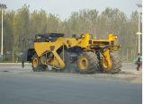 De nieuwe Koude Recycleermachine van de Weg Dgl600n voor Verkoop