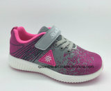 Hot Sale Children Casual Sports Shoes