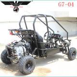 G7-04 de Autoped van gaan-Kart ATV met Ce