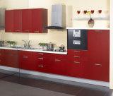 移動可能な方法環境に優しい台所道具