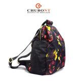 Backpack повелительниц способа Chubont для ежедневной пользы