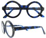 프레임 형식 Eyewear 새 모델 Eyewear 둥근 프레임
