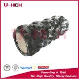 тип полигона полости оборудования пригодности ролика пены 14*33cm Camo ЕВА